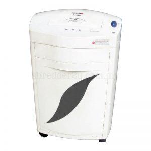 Olympia S-1500 paper shredder