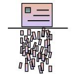 Micro Cut Shredder